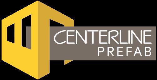 Centerline Prefab Logo