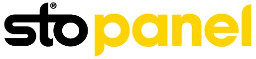 stopanel.com website